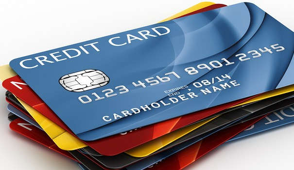 Life Without Credit Cards :: A Personal Case Study