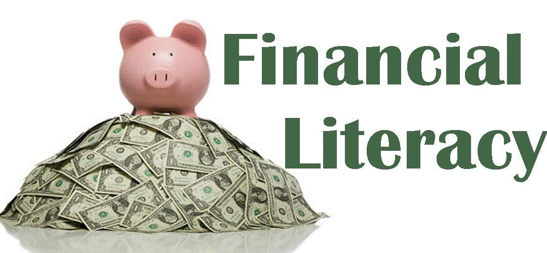 Financial Literacy: A Pre-Game Quiz