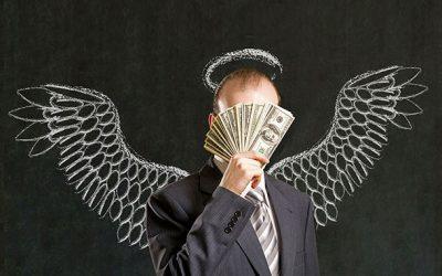Ten Commandments of Financial Stewardship