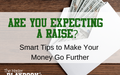Are You Expecting A Raise?